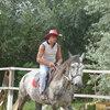 Руслан, 30, Бершадь
