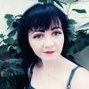 Любовь, 24, Вінниця