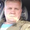 Aleksandr, 49, Yefremov