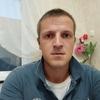 петр, 33, г.Кишинёв