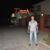 Sergey, 38, г.Рязань