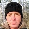 Андрей, 33, г.Промышленная
