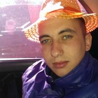 Ruslan, 28 лет, Рак, Севастополь