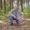 dj Vital, 34, г.Новолукомль