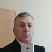 Виктор 61 Волгоград