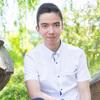 Данил, 16, г.Каменск-Шахтинский