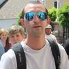 Игорь, 29, г.Budapest