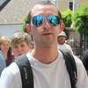 Игорь, 29, г.Будапешт