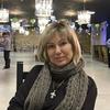 Наталия, 78, г.Санкт-Петербург