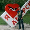 Andrey, 33, Amursk