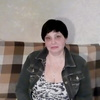 Lyubov, 58, Staritsa
