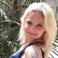 Ирина, 38 лет, Лев, Санкт-Петербург