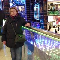 Ольга, 38 лет, Скорпион, Москва