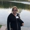 Мария, 38, г.Новороссийск