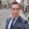 Али, 25, г.Астана