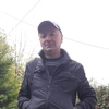 Илья, 51, г.Варшава