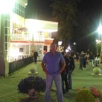 Алексей, 42 года, Овен, Коломна