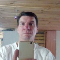 Алексей, 43 года, Близнецы, Тюмень