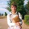 Наталья, 35, г.Заокский