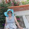 татьяна, 65, г.Херсон