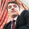 HoLnAzAr, 20, г.Душанбе