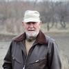 Игорь, 71, г.Россошь