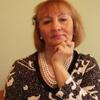 Татьяна, 66, г.Никополь