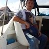 Олег, 53, г.Калининград