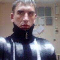Алексей, 37 лет, Дева, Кемерово