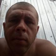 Сергей 41 Ливадия