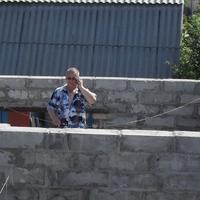 Саша, 57 лет, Овен, Екатеринбург