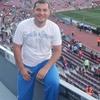 Феликс, 34, г.Пятигорск