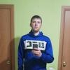 Виталя, 26, г.Омск
