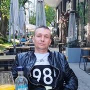 Виктор 35 Хабаровск