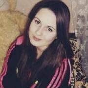Vampire_Airik 24 Енакиево
