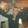 Kevin, 27, г.Бейрут