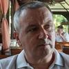 Станислав, 55, г.Ялта