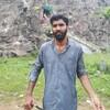Sadam, 29, г.Мадурай