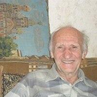 leonid, 82 года, Козерог, Волжский (Волгоградская обл.)