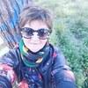 шура умарова, 56, г.Стамбул