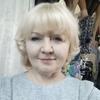 Svetlana, 57, Gelendzhik
