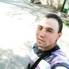 Константин, 23, г.Обухов