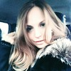 Anna, 26, Tver