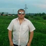 Дмитрий 28 Светогорск
