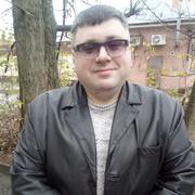 Андрей 37 Ростов