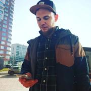 Andrey 29 Воронеж