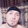 Денис, 30, г.Ташкент