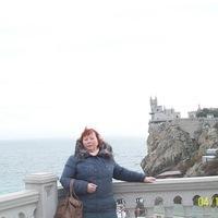 Ольга, 57 лет, Лев, Вологда