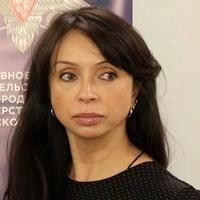 Рита, 45 лет, Близнецы, Москва