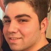 Mehdi, 26, г.Мюнхен